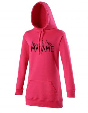 appelle-moi-madame-hoodie-rose2