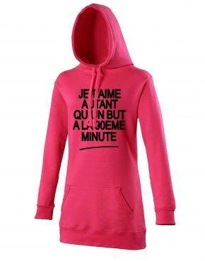 je-taime-autant-90-hoodie-rose