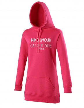 nikoumouk-hoodie-rose