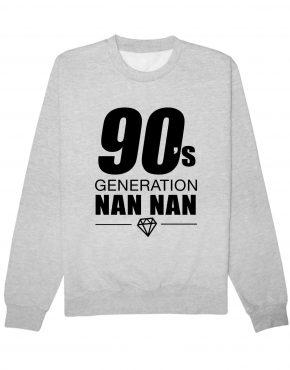 sweat-generation-nannan