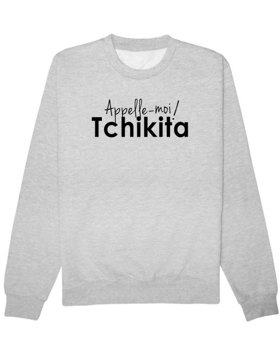 tchikita-sweat