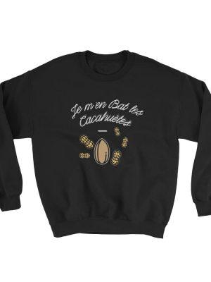 sweatshirt-modele-je-men-bats-les-cacachuetes
