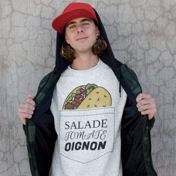 salade-tomate-oignon-carre